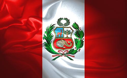 perus_flag